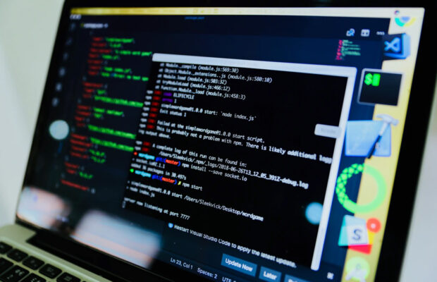 how to protect your computer from hackers
