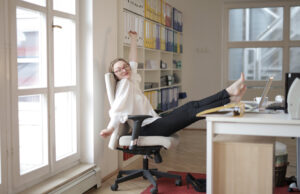 stumbling blocks in your career and how to avoid them