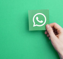 whatsapp presents special challenges for digital forensic services
