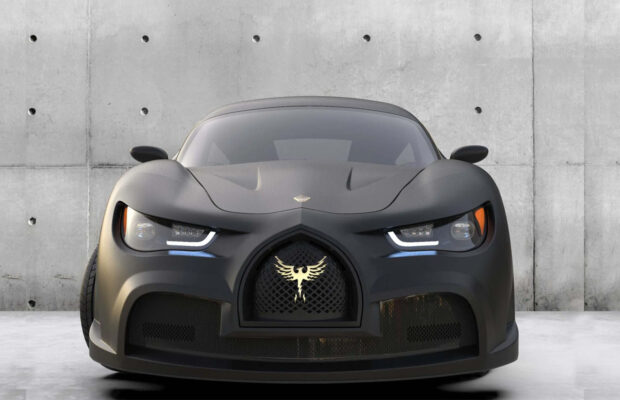 ev electra will launch first lebanese car in february