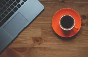 some digital suggestions for entrepreneurs