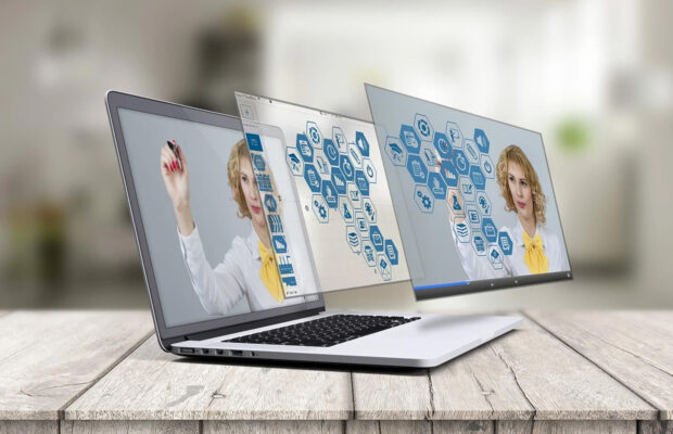 how modern tech can support your career as a teacher
