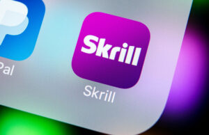 skrill will terminate its services in lebanon as of april 20