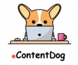 Content Dog | High Quality SEO Content Writing Services