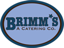 Brimms Catering