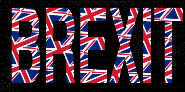 Brexit-630x315