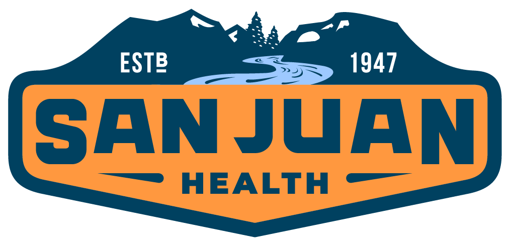 San Juan Health Service District