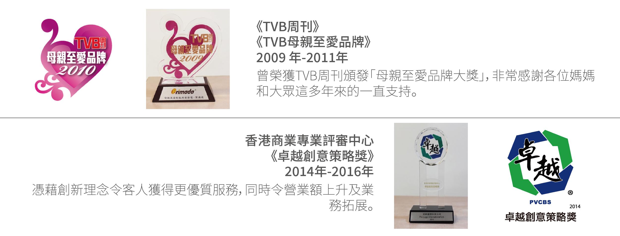 Award 2-01