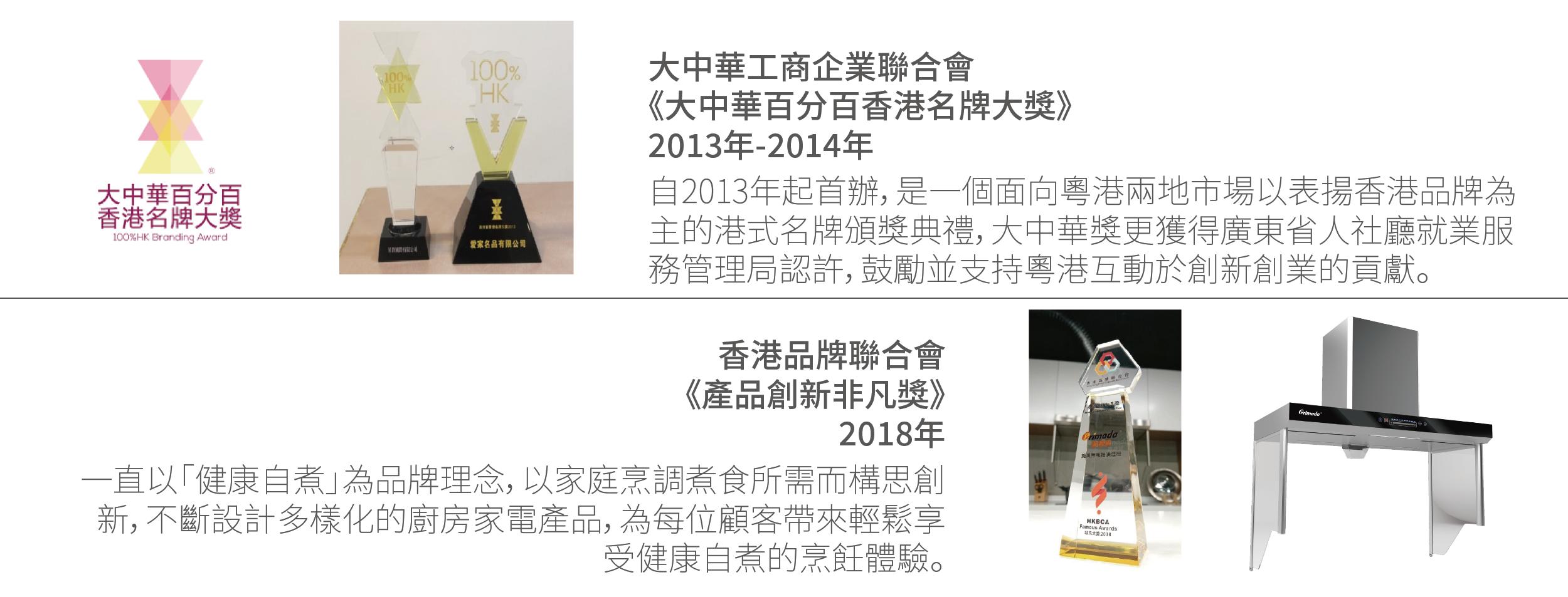 Award 3-01