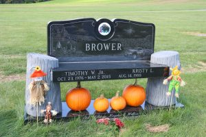 Brower-black-bench-2