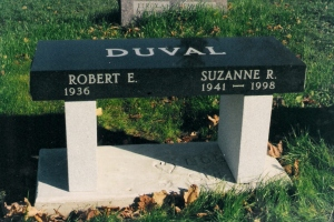 Duval simple black bench.jpg