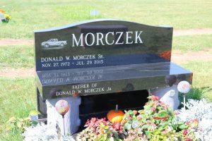Morczek-black-bench