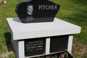 Pitcher-Black-Gray-Bench-Cremation.jpg