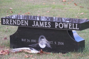 Powell-black-granite-bench-with-etching.jpg
