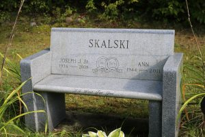 Skalski-gray-bench