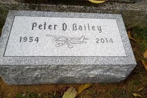 Bailey Gray Bevel.JPG