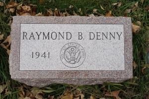 Denny Pink Bevel.jpg