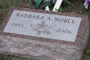 Noble bevel marker.JPG
