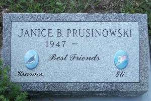 Prusinowski Gray Bevel Ceramic.jpg