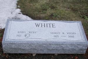 White Gray Bevel.JPG