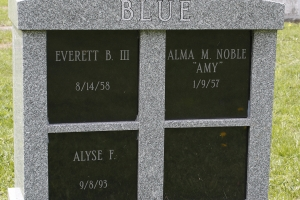 Blue Columbarium Gray Black.jpg