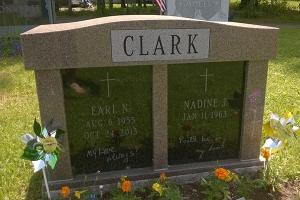 Clark Pink Columbarium.jpg