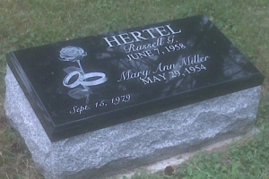 Hertel Black Cap Gray Bevel Cremation 2.jpg