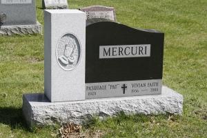Mercuri 2 cube niche columbarium.jpg