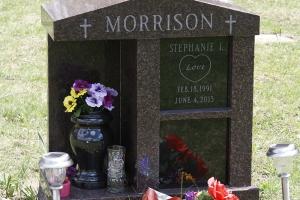 Morrison 2 niche Collumbarium.jpg