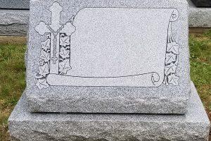 barre-slant-with-cross