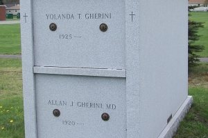 Gherini 2 crypt mausoleum.jpg