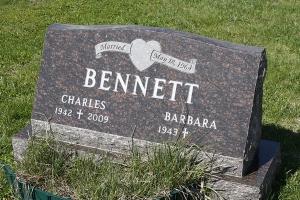 Bennett Brown Slant Base.jpg