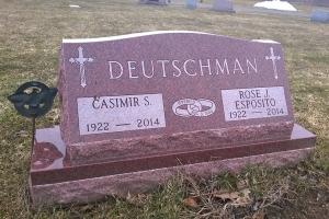 Deutschman Red Slant Base.JPG