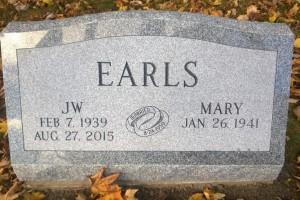 Earls Gray Slant.JPG