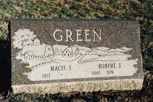 Green Brown Slant.jpg