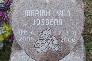 Josebena Pink Heart Slant.JPG