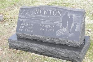 Newton Black Etching Slant Base.JPG