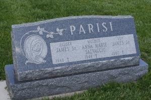 Parisi Black Slant Base.jpg