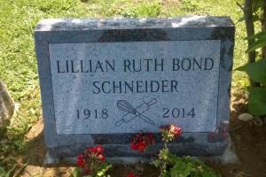 Schneider Brown Slant.JPG