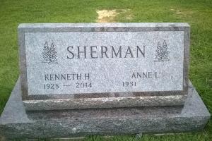 Sherman Brown Slant.JPG