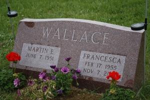 Wallace Red Slant.jpg