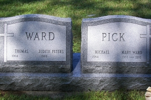 Ward Pick Gray Slant Base.jpg