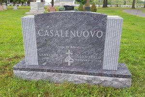 Casalenuovo-Blue-Special-Shape-Upright
