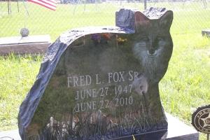 Fox Custom Shape Upright.jpg