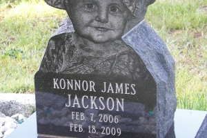 Jackson Custom Shape Portrait Etching.jpg