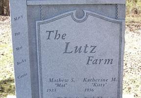 Lutz Gray Upright.jpg