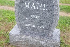 Mahl-Blue-Upright