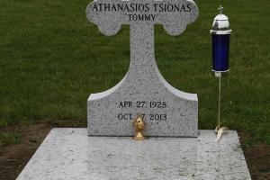 Tsionas Gray Greek Orthodox.jpg