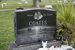 1_Coates-Black-Upright