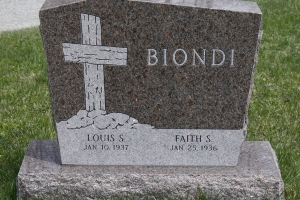 Biondi Brown Upright.jpg